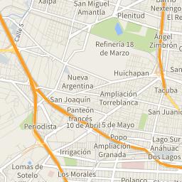 Accommodation For Rent In Benito Juarez Mexico Housinganywhere