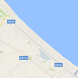 Accommodation for rent in Pescara, Italy   HousingAnywhere